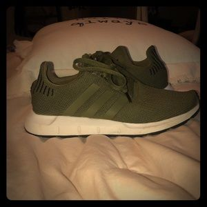 adidas Shoes - adidas running / workout shoes